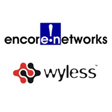 Encore Networks and Wyless Partner to Provide a 4G LTE Wireless Starter Kit for M2M Applications