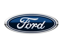 Ford and Bug Labs Announce Joint Open-Source Development For In-Car Connectivity Innovation