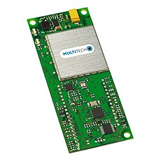 MultiTech Debuts IoT SocketModem Cell for 4G-LTE Cat 1