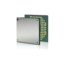 Cinterion PCS3 M2M module