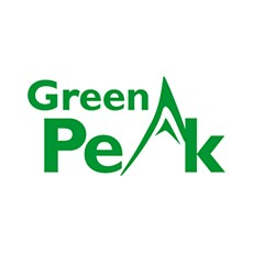 GreenPeak Introduces Powerful Remote Control Technology for Entertainment, Smart Home and Internet of Everything Applications