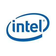 Intel Delivers Intelligence from Device to Cloud to Drive Internet of Things