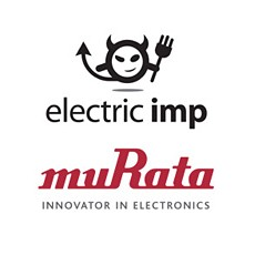 Electric Imp Announces Relationship with Murata to Produce Modules for Imp Connectivity Platform