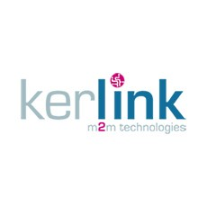 Kerlink adds to its offer a Radio Access Network solution for IoT networks operators