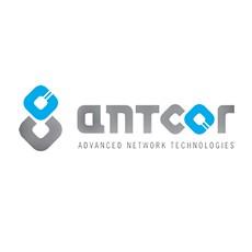 Antcor