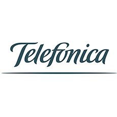 Telefónica and Indra partner to globally digitise the health sector