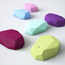 Bluetooth Smart Beacons for the IoT