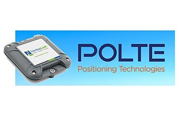 NimbeLink and Polte Team Up on Location Technologies for IoT Asset Tracking
