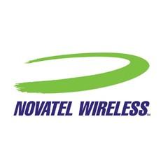 Novatel Wireless Commercializes its MT 3050 Asset Management Solution for High Growth M2M Vertical Markets