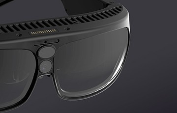 ODG Partners With Leading Japanese Telco KDDI to Bring ODG Smartglasses to Japan