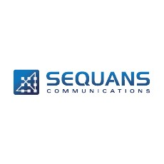 Sequans' Calliope CAT 1 LTE Chipset Platform Certified  by Verizon Wireless