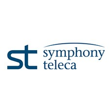 Symphony Teleca Launches Smart Machines Platform for Faster Creation and Deployment of M2M Applications