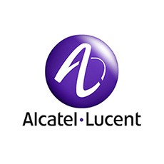 Alcatel-Lucent acquires Mformation to accelerate technology innovation in Internet of Things security and device management