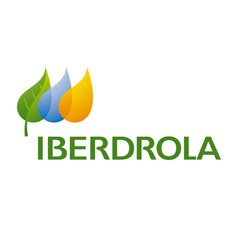 Iberdrola contracts for one million smart meters for projects in Spain