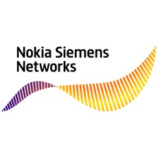 Nokia Siemens Networks and Everything Everywhere partner to create interactive, cloud-connected vending machines