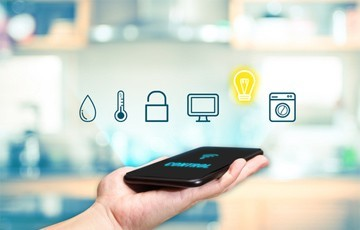 Smart home market to grow to 640 million devices in 2018