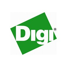 Digi International Deploys 500-Node Internet of Things Network for the Data Sensing Lab at Google I/O