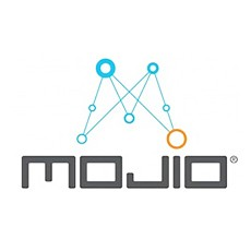 Mojio Announces International Coverage With AT&T