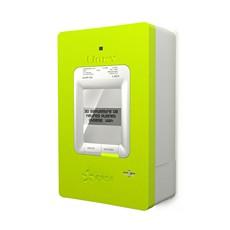 Linky smart meter in France
