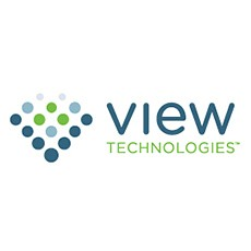 View Technologies' Echo 'Smart' Antennas and inView Software Now Available as Part of PTC's ThingWorx IoT Platform