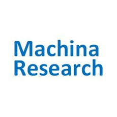 Machina Research's Predictions for IoT and M2M in 2015