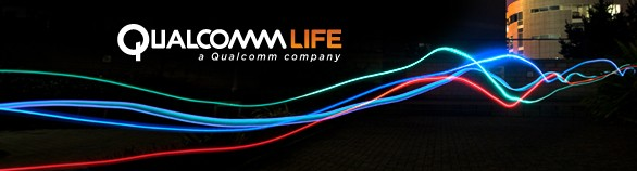 Qualcomm Life and Orange Business Services Announce Collaboration to Accelerate Growth of Wireless Health Services in Europe