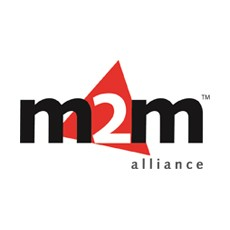 The M2M Summit, Europe's leading event for M2M Communications, attracts participants from over 30 countries