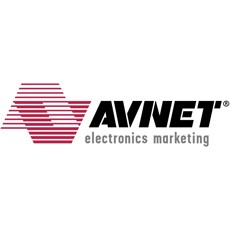 Avnet Introduces Agate IoT Solution in the Americas