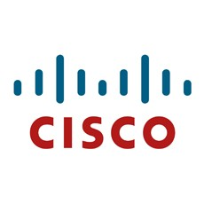 Taiwan Mobile Selects Cisco Jasper to Enable Enterprise IoT Services