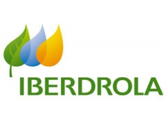 Iberdrola to acquire 1 million PRIME smart meters