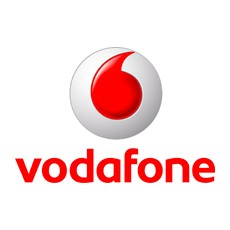 Vodafone Powers New Kindle Fire HDX with Exclusive Customer Offer