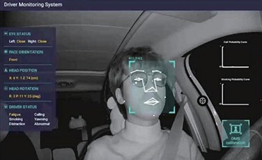 Quectel Launches Proactive Security Solution for Intelligent Driving to Enhance Driving Safety
