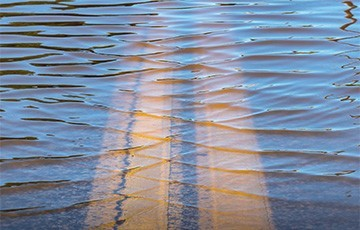 Semtech's LoRa Technology and Senet's Network Leveraged in Flood Sensors to Monitor Water Levels