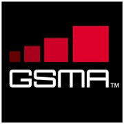 GSMA Announces That the Proliferation of Connected Devices Will Create a US$1.2 Trillion Revenue Opportunity for Mobile Operators by 2020