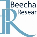 Logo Beecham Research