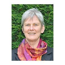 Margaret Ranken, Principal Analyst at Machina Research
