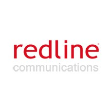 Redline Awarded its Largest Wireless Oilfield Contract to Date
