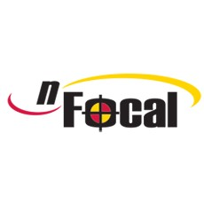 nFocal Announces Integration Partnership with ThingWorx
