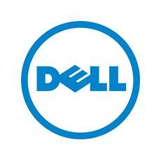 Dell Enhances Portfolio with ThingWorx IoT Services for Enterprise Customers
