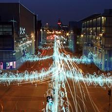PrismTech Part of Winning Bid for UK's £10m Internet of Things (IoT) City Demonstrator