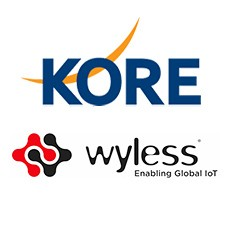 KORE Wireless Group to acquire Wyless Group Holdings