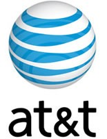 AT&T eyes healthcare, autos in Internet of things race