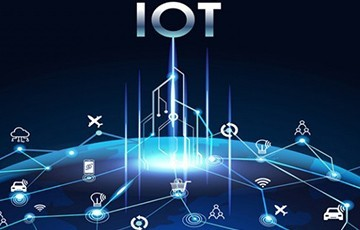 Internet of Things Now Numbers 22 Billion Devices But Where Is The Revenue?