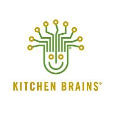 Kitchen Brains® Announces POS Partnership with NEC