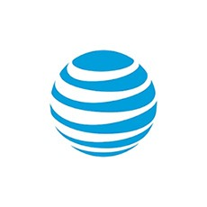 AT&T LTE-M Network Pilot to Boost Connections for Internet of Things