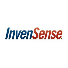 InvenSense™ Introduces Family of 'AlwaysOn' MEMS Automatic Activity Recognition Solutions for the Wearable Sensor Market