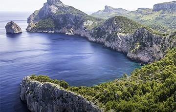 Semtech's LoRa Technology Drives Smart Island of Spain