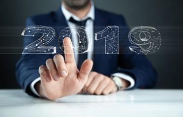 2019 IoT predictions