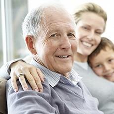 Qorvo IoT Solution Powers Senior Home Care