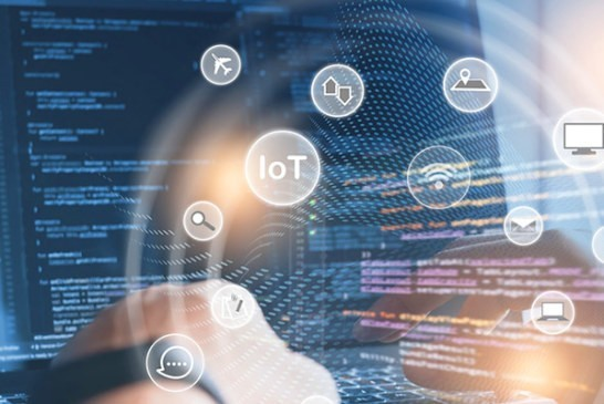 Building Skills for IoT